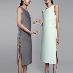 Martijn Van Strien's The Post-Couture Collective Provides Downloadable Fashion Designs - Decor10