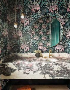 17 Stylish Bathroom Lighting Ideas For Modern Bathrooms