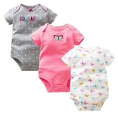 YUE--3BODY Bonsai Tree Toddler Baby Boy Girl Long Sleeve Gentleman Bodysuit