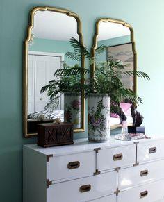The Green Room Interiors's Design Ideas, Pictures, Remodel, and Decor by The Green Room Interiors Chattanooga, TN