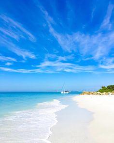 Siesta Key, Florida  Adventure   #MichaelLouis - www.MichaelLouis.com
