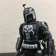 Star Wars Jedi, Star Wars Art, T 60 Power Armor, Nightwing Cosplay, Stealth Suit, Mandalorian Cosplay, Star Wars Bounty Hunter, Black Armor, Black Panther Art