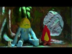 ▶ Portugal. The Man - All Your Light (Animated Version) - YouTube