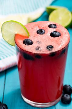 Watermelon Sangria  - Delish.com