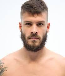 ex namorado kelly osbourne modelo tatuado - Pesquisa Google