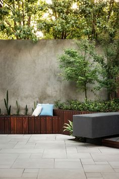 Kim's favourite outdoor spaces of 2014 - desire to inspire - desiretoinspire.net
