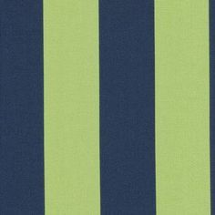 Image Of FF Navy And Lime Polka Dot Outdoor Fabric | Alligator Party |  Pinterest | Outdoor Fabric, Of And Products