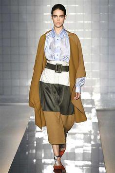 Casual Chic, Mila Schon, Dresses, Style, Fashion, Casual Dressy, Vestidos, Swag, Moda