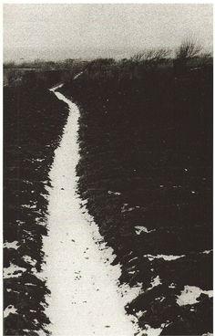 Ichirō Kojima: To the North, from the North