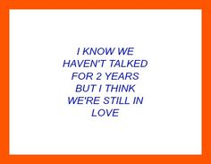 Still In Love, Love You, First Love, Love Quotes, It Hurts, Poems, Self, Mindfulness, Relationship