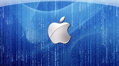Abstract Apple Wallpaper 1920x1080px | 337.93 KB ratio: 16:9. Abstract Mac Glossy Logos Apple Hd Wallpaper Hq Desktop #224992