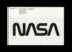 nasa_guidelines_reissue_02