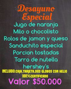 Tostadas, Nutella Jar, Ham And Cheese, Sweets, Deserts, Men Gifts