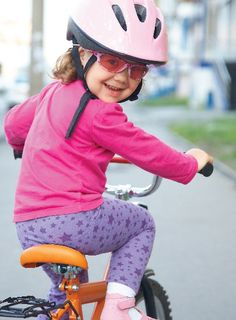 HOW TO TEACH YOUR CHILD TO RIDE A BIKE: http://thecyclingbug.co.uk/beginners/b/guide/archive/2014/08/15/how-to-teach-your-child-to-ride-a-bike.aspx?utm_source=Pinterest&utm_medium=Pinterest%20Post&utm_campaign=ad You're never to young to start! #thecyclingbug #cycling #bike #children