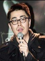 Joh Ui-seok #TIFF13 International Film Festival, Toronto, Comedy, It Cast, Actors, Movies, Films, Cinema, Comedy Theater