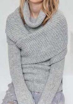 Lana Grossa vestes tricot aiguille bambou 33cm//6,5mm