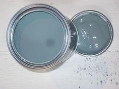 Anton pieck-blauw kleur No.021 - wats-on.nl