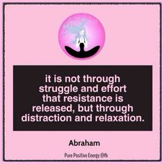 ffc2a5ca0a479cb59aec1823b6d34a57--abraham-hicks-quotes-relaxation.jpg