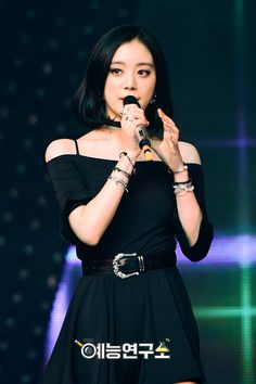 Wonder Girls Sunmi - Why So Lonely Hyuna Wonder Girls, Wonder Girls Nobody, Wonder Girl Kpop, Yubin Wonder Girl, Sohee Wonder Girl, Role Player, Korean Actresses, Airport Style, Ulzzang Girl