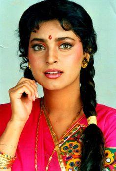 Arab Actress, Indian Actress Hot Pics, Most Beautiful Indian Actress, Beautiful Actresses, Bollywood Actress, Indian Actresses, Vintage Bollywood, Indian Bollywood, Bollywood Stars