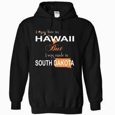 (LiveXanhChuoi001) LiveCam001-042-#South Dakota, Order HERE ==> https://www.sunfrog.com//LiveXanhChuoi001-LiveCam001-042-South-Dakota-5991-Black-Hoodie.html?6789, Please tag & share with your friends who would love it , #christmasgifts #renegadelife #jeepsafari  things to do in #south dakota, south dakota road trip, south dakota vacation  #posters #kids #parenting #men #outdoors #photography #products #quotes