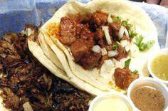 Munch Ado - Powering Up Restaurants Online St Austin, Sandwiches, Wraps, Restaurant Branding, Vegan Vegetarian, Restaurants, Menu, Delivery, American