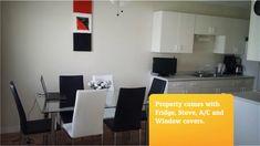Property House Listing - 84 Collier Road SE, Medicine Hat Home For Sale