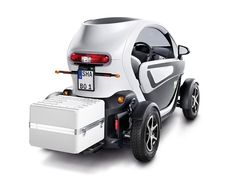 twizy accessories - Google Search
