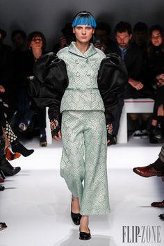 Schiaparelli Printemps-été 2014 - Haute couture