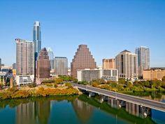 Austin (Texas).