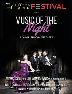 Music of the Night Poster copy