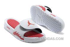 035d637dafa741 Jordan Hydro 5 Shop Jordan Hydro 5 Sandals At Foot Locker Super Deals