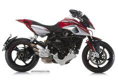 MV-AGUSTA Rivale 800 de 2016 http://www.motoprogress.com/marque-de-moto-mv-agusta/