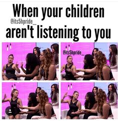 Fifth Harmony funny quote/meme