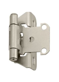 Decorative Semi Concealed Hinges | Drawers | Pinterest | Door Hinges,  Concealed Hinges And Doors