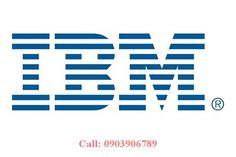 Dịch vụ bảo trì Lenovo IBM system x 1 Y P L, Onsite, SBD, 9 x 5 - 41E9124 Dịch vụ Bảo trì hàng năm Lenovo IBM system  Lenovo IBM system x 1 Y P L, Onsite, SBD, 9 x 5 Compatible support: IBM system 'x3100, x3200, x3200M2, x3350, x3100M4, x3100M5, x3200M3, x3250, x3250M2, x3250M4, X3250M3,  x200, x206,x206m, x306,x306m (4253, 4348, 5457, 5458, 4362, 4363,4367, 4368, 4192, 4193, 2582, 5457, 7327, 7328, 4364, 4365, 4190, 4191, 4194, 2583,  4252, 4261, 4347, 2583…