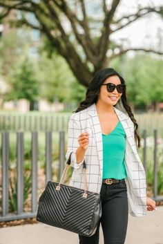 wear-to-work-outfits