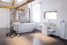 badezimmer  Badezimmer Design