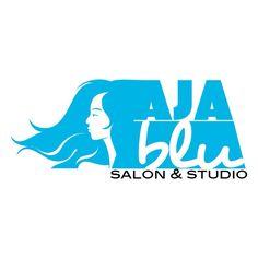 #salon #décor #hair #dmvstylist #dmvsalon #makeup #beauty #styleseat #hairstylist Decoration, Salons, Makeup, Movies, Movie Posters, Hair, Beauty, Style, Decor