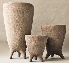 kitchen decoration – Home Decorating Ideas Kitchen and room Designs Ceramic Tableware, Ceramic Planters, Ceramic Clay, Ceramic Vase, Ceramic Pottery, Pottery Art, Porcelain Tiles, Keramik Design, Beton Design