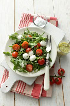 La dieta mediterranea: i cibi consentiti per dimagrire