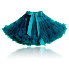 sukienki/spódniczki
