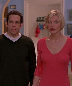 The problem with this rom-com movie trope