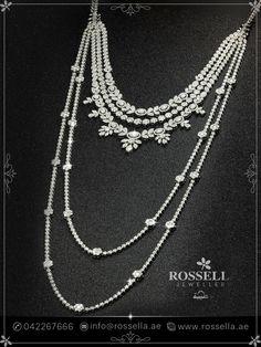 Dimond Necklace, Diamond Necklace Set, Small Necklace, Diamond Jewelry, Gold Jewelry, Jewelery, India Jewelry, Ear Jewelry, High Jewelry