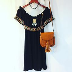 Bohemian, Lifestyle, Shopping, Clothes, Accessories, Collection, Dresses, Fashion, Vestidos