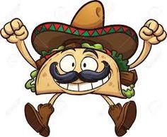 Resultado de imagen para dibujos de sombreros mexicanos