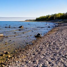 Norwood shores. #photography #photo #scenic #beautiful #landscape #sunrise #Michigan #puremichigan #outdoors #travel #nature #lake #lakemichigan #morning #coast #beach #shoreline