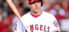 Los Angeles Angels vs. Texas Rangers Series Prediction and Preview – October 2-4, 2015