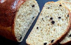 Régime Dukan : Brioche boulangère (la généreuse et tendre Désirée) #dukan http://www.dukanaute.com/recette-brioche-boulangere-la-genereuse-e...