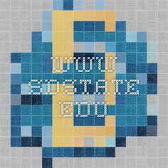 www.sdstate.edu